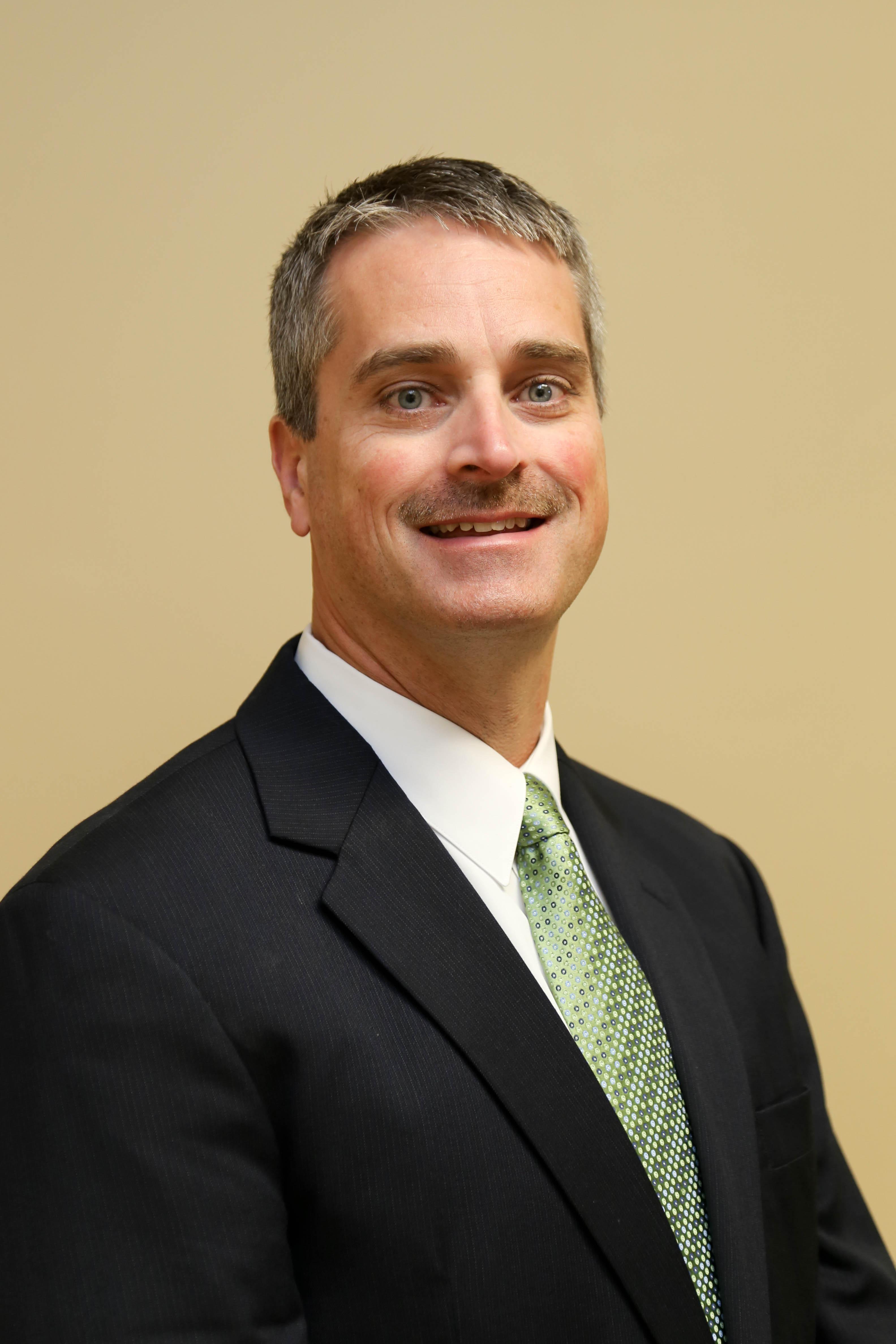 Steve Naylor