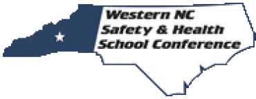 Western North Carolina Safety and Health Conference