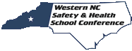 Western North Carolina Safety & Health Conference